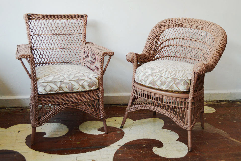 full_Chairloom_WickerTrinaTurkPair.jpg