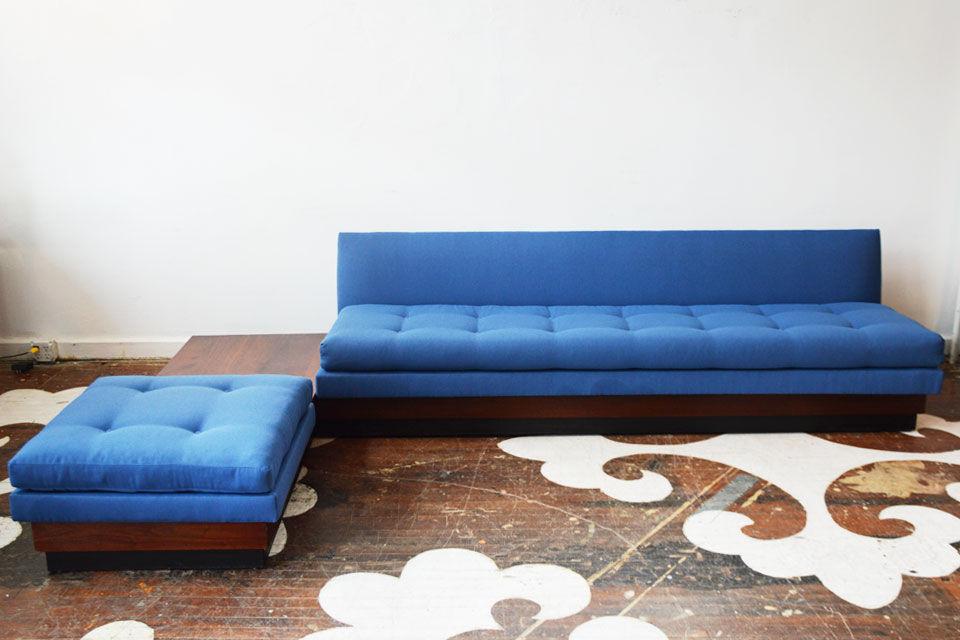 full_Chairloom_Annex-MiloB-sofa.jpg