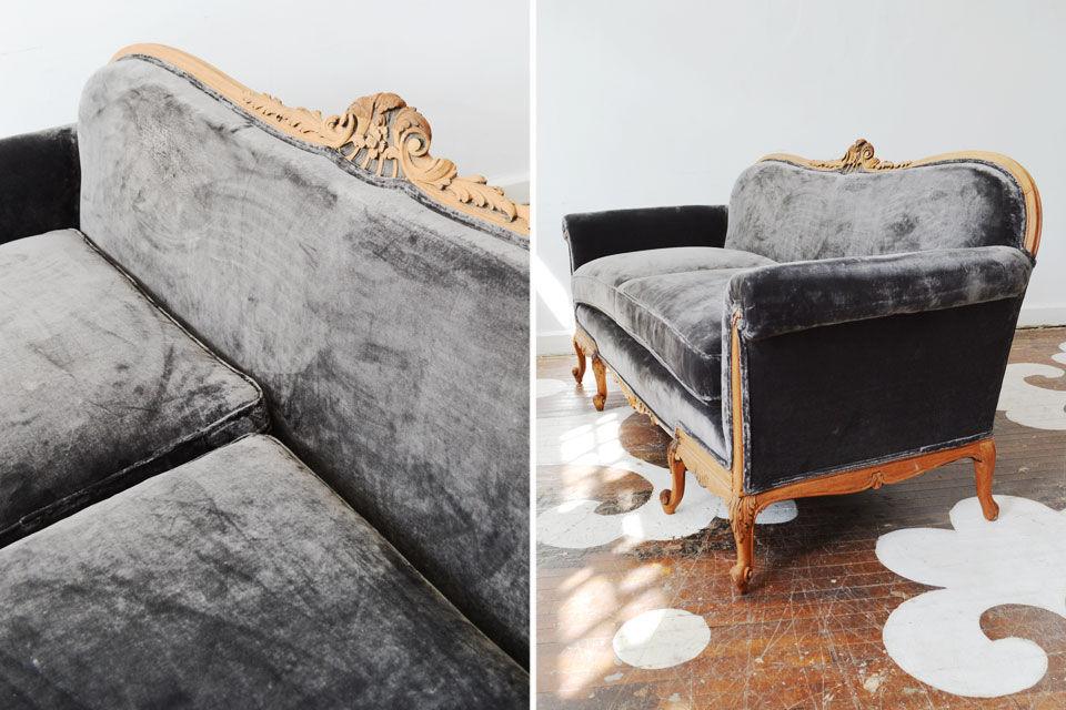 full_Chairloom_CharcoalVelvet_sofa.jpg