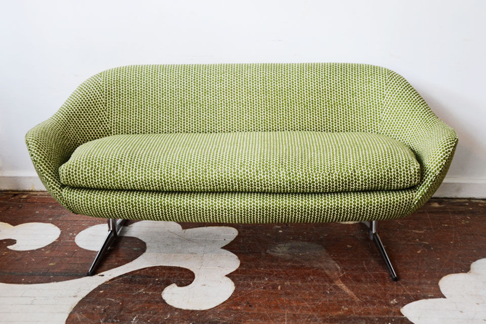 full_Chairloom_HCGB_OvermanSofa.jpg