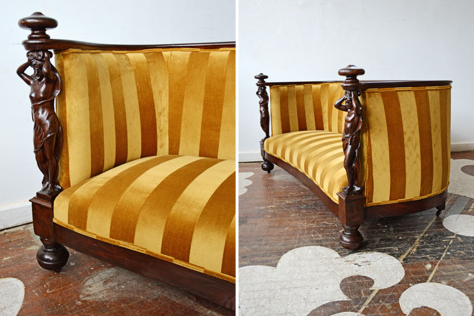 full_Chairloom_Hollywood-Settee.jpg