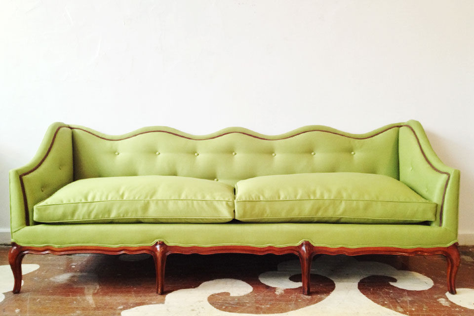 full_Chairloom_PP_Scalloped_Green_Sofa.jpg