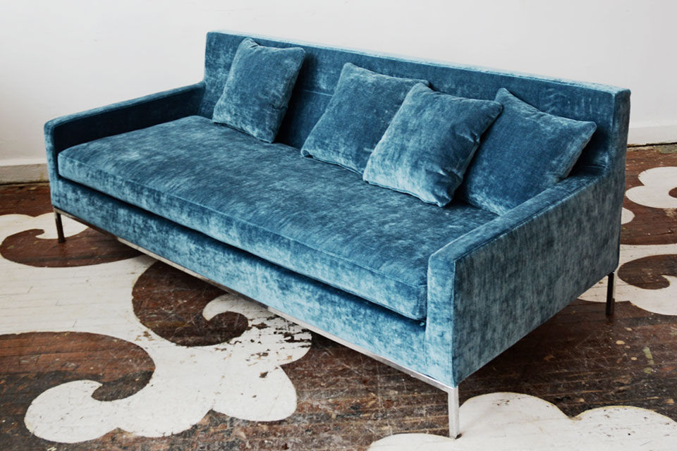 full_Chairloom_Velvet_SteelLeg_Sofa.jpg