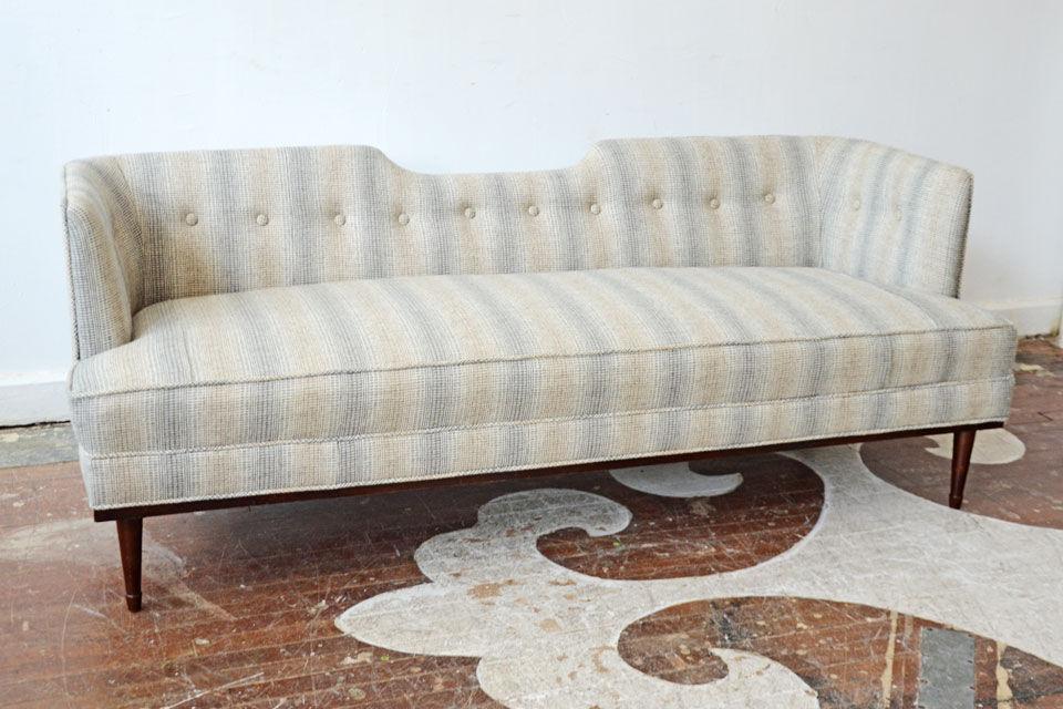 full_Chairloom-MaharamStriae-Sofa.jpg
