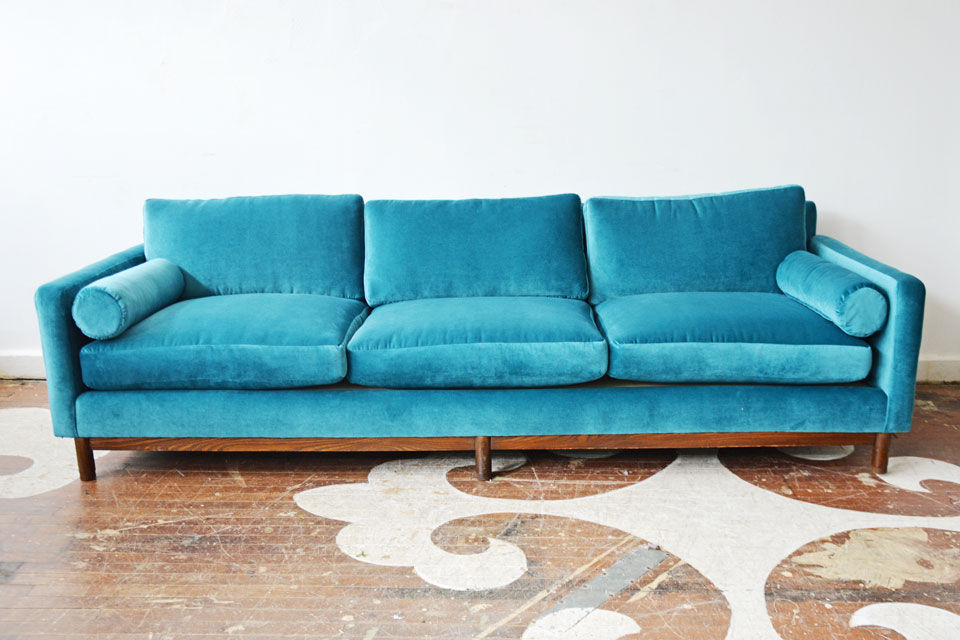 full_Chairloom-Sofa-Teal-Velvet.jpg