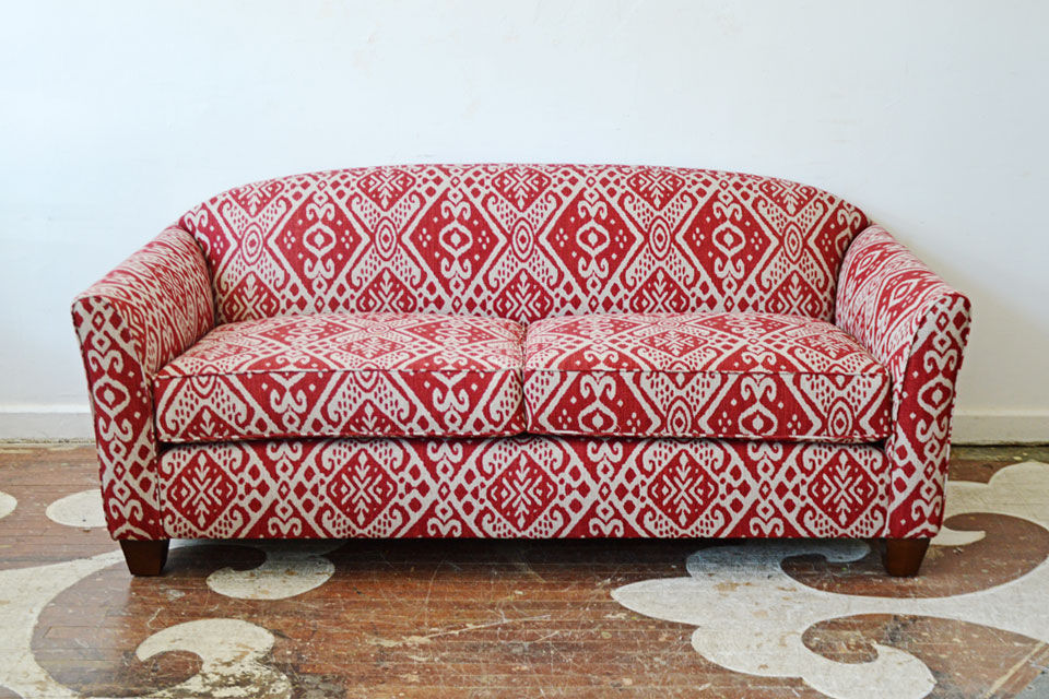 full_Chairloom-Vervain-Sofa.jpg