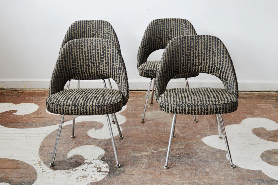 full_Chairloom_HCfSH_Hilo_Saarinen.jpg