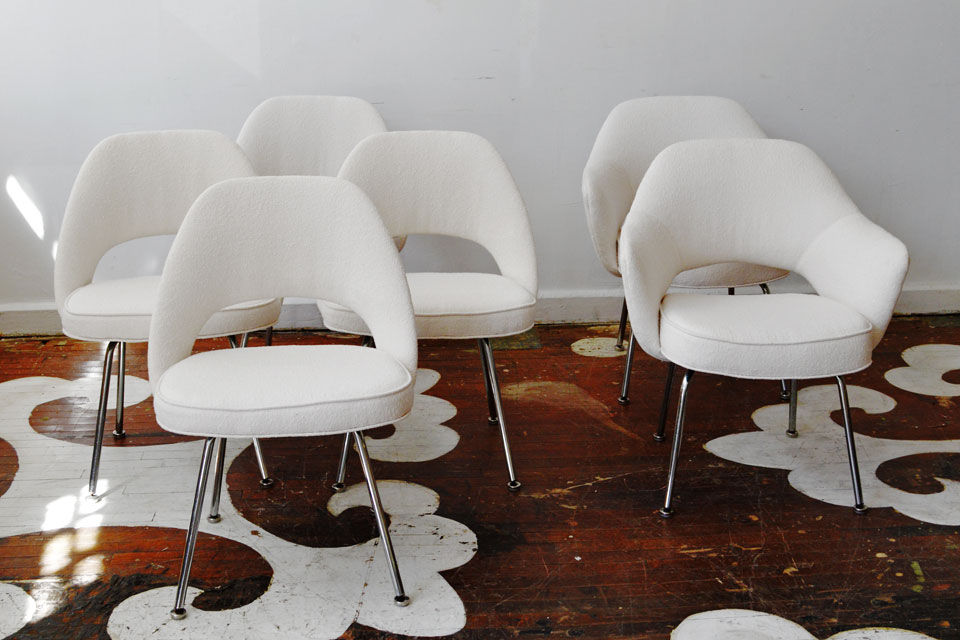 full_Chairloom_6Saarinen_DiningChairs.jpg