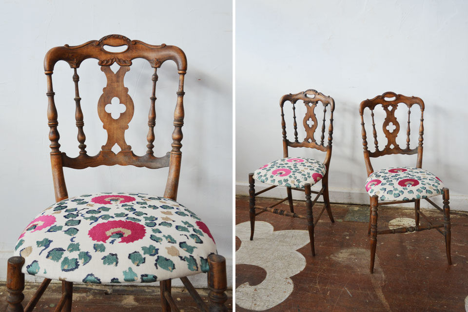 full_Chairloom_LA-Antique-Pair.jpg