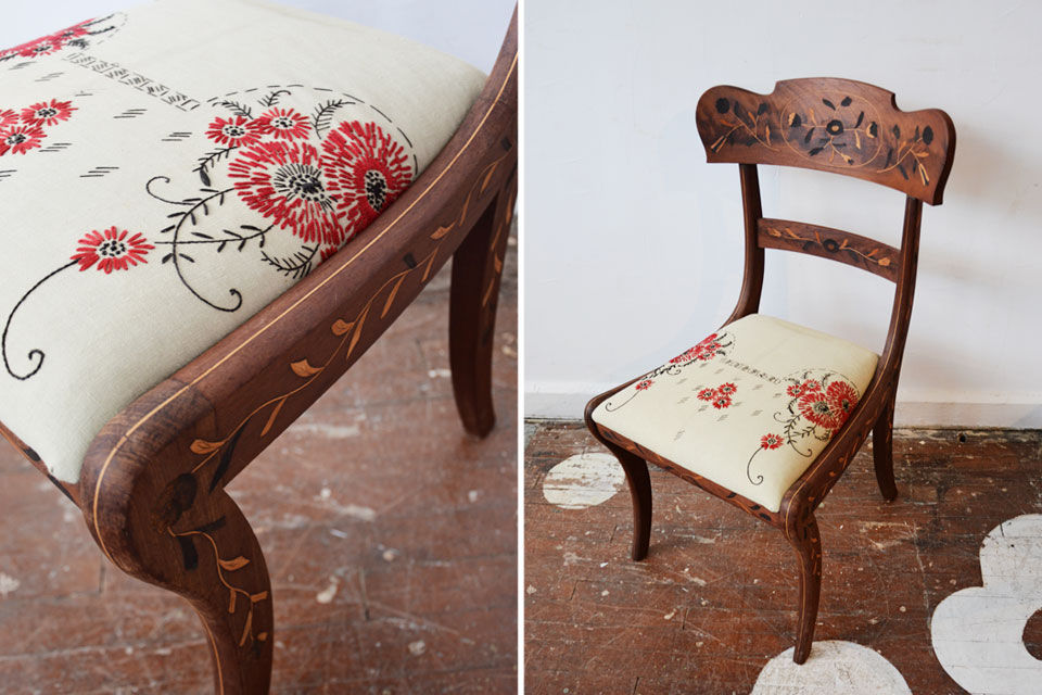 full_Chairloom_Lee-Inlay-Antiqu-Chair.jpg