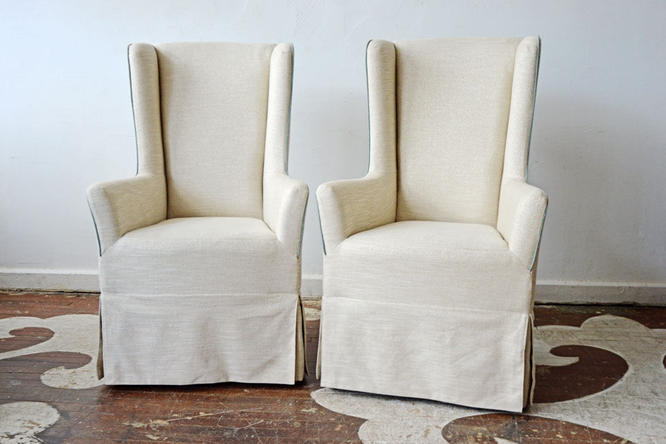 full_Chairloom_Slipcovered-Pair.jpg