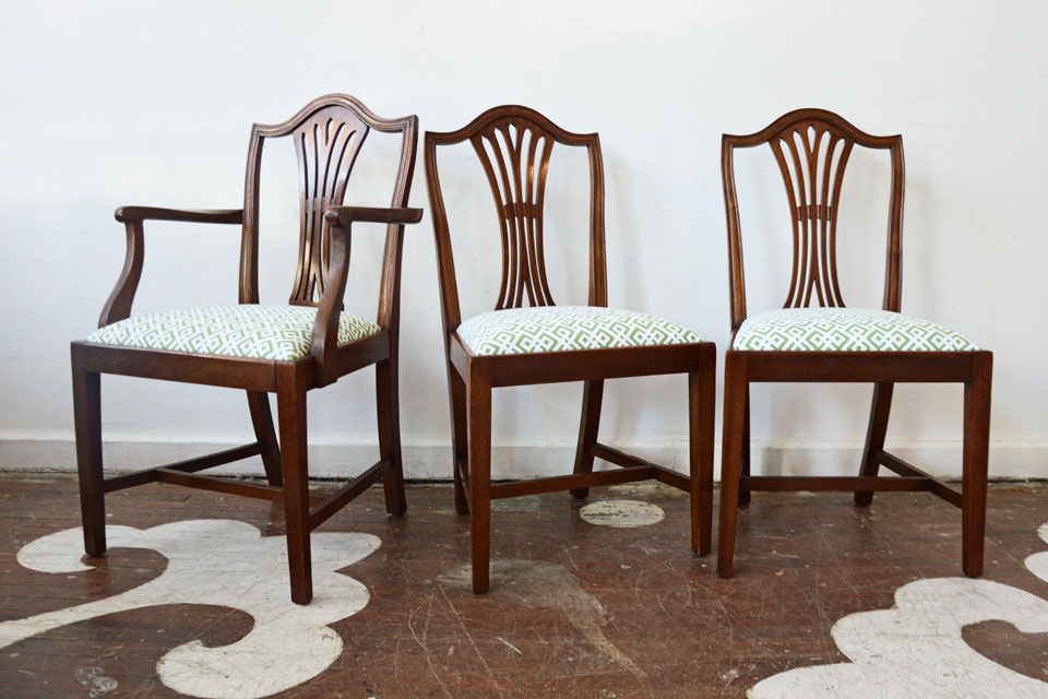 full_Chairloom_SL-DiningChairs.jpg