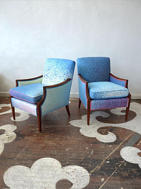full_FV_armchairs_B_A.1.jpg
