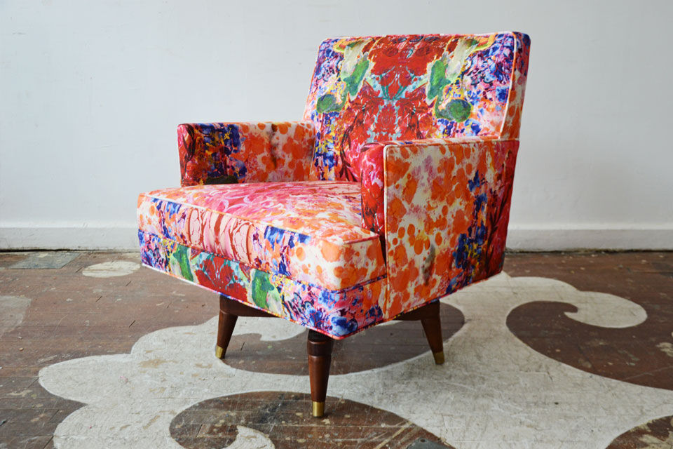 full_Chairloom_TBeasties-Rocker.jpg