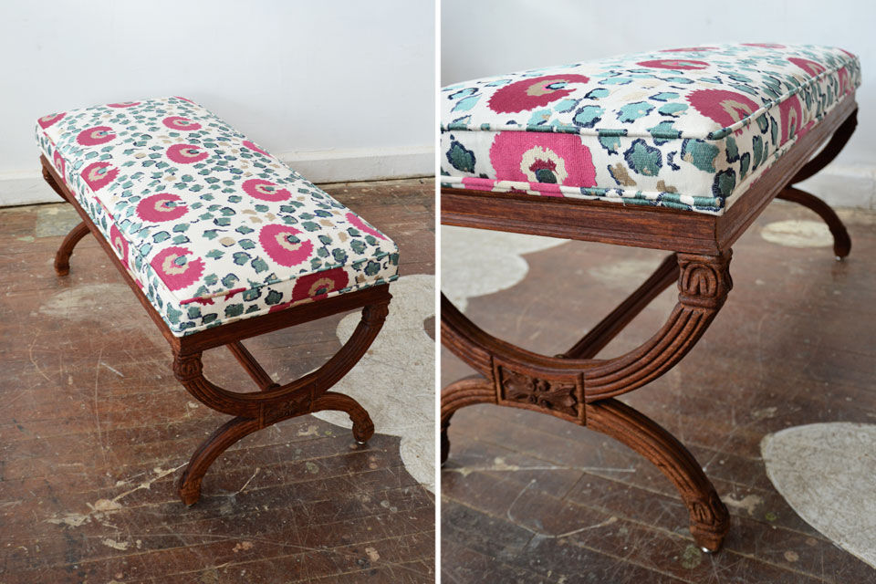 full_Chairloom_LA-Antique-Bench.jpg