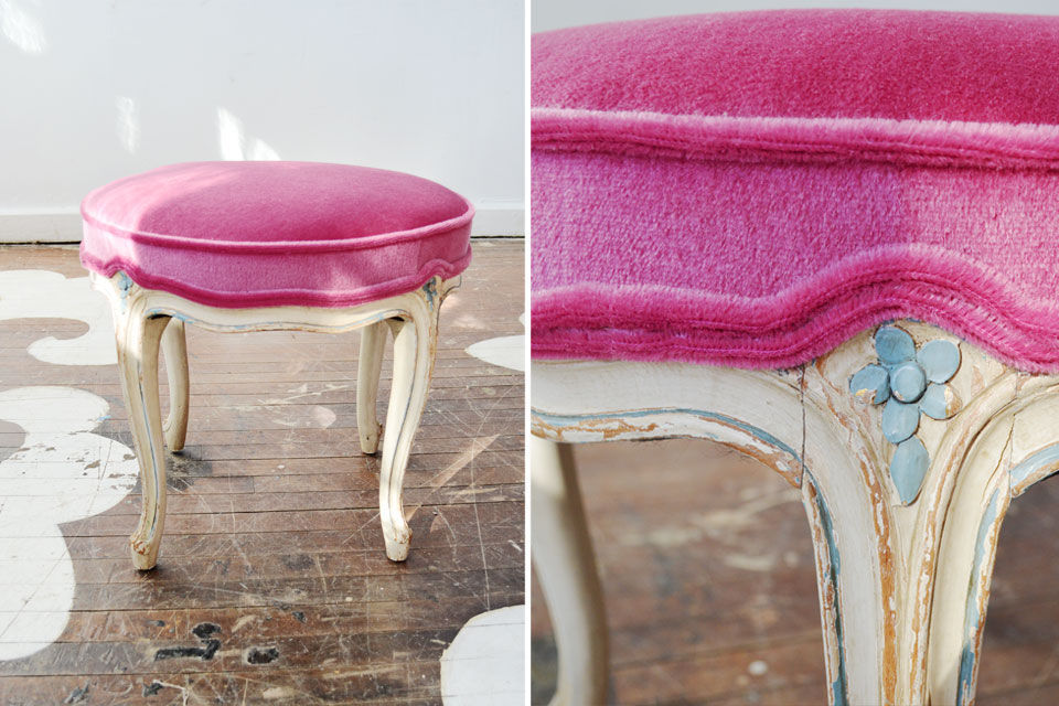 full_Chairloom_PinkVanityStool.jpg