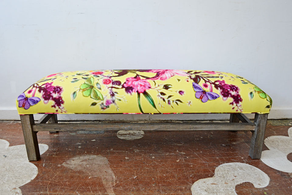 full_Chairloom_TimorousBeasties-Bench.jpg