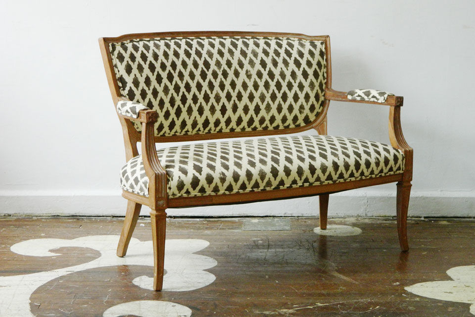 full_Chairloom_MD_SandedSettee.jpg