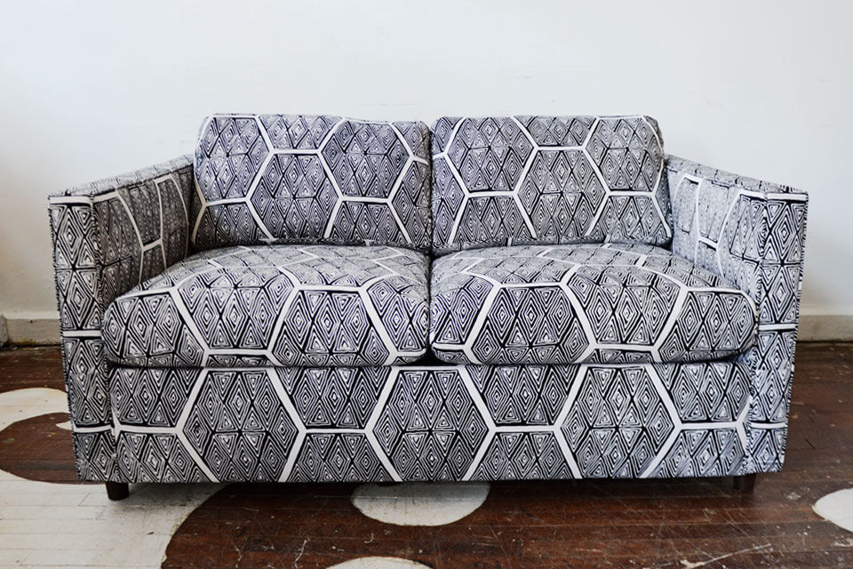 full_Chairloom_MuSofa.jpg