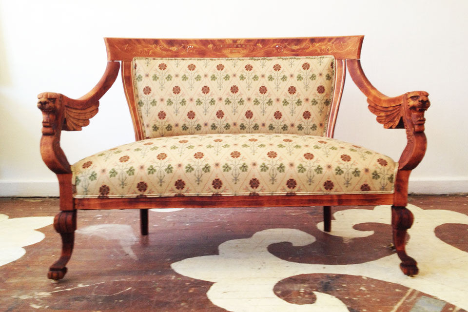full_Chairloom_PP_lion_settee.jpg