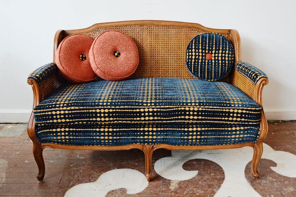 full_Chairloom_SHarrisCanedSettee.jpg