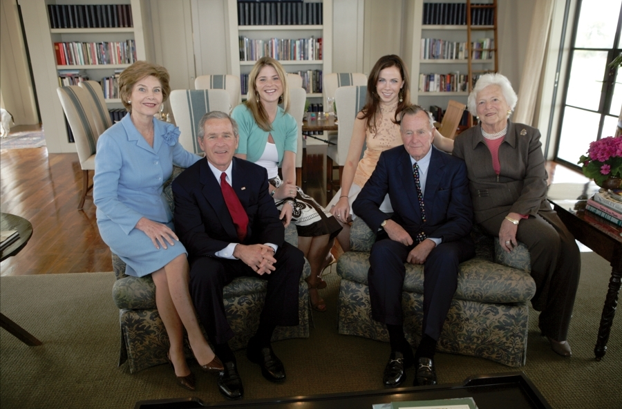 Bush Family 2x3.png