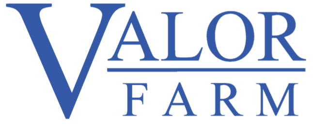 Valor Farm.png