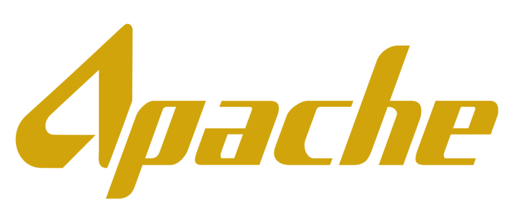 1459323081_apache-corporation-logo.png