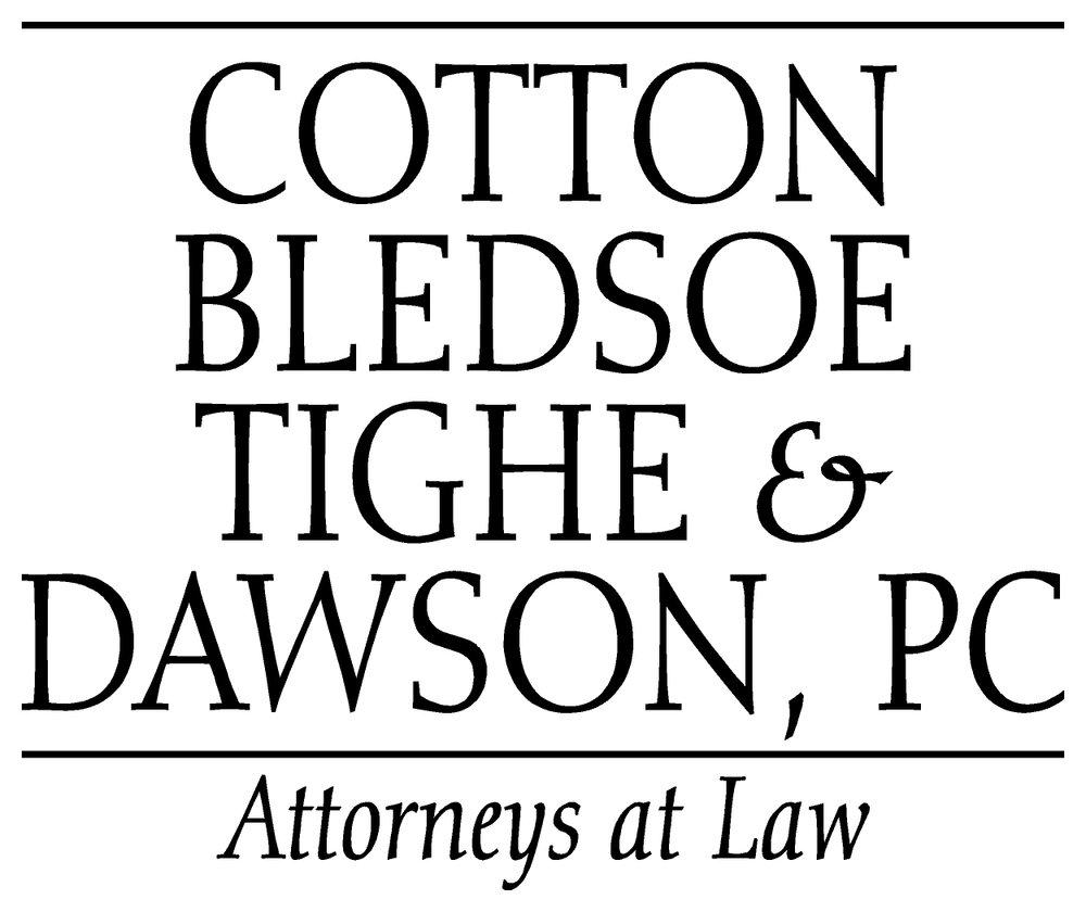 Cotton Bledsoe Tighe and Dawson2.jpg