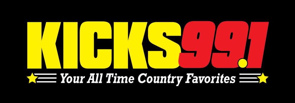 KICKS Logo 2018.png