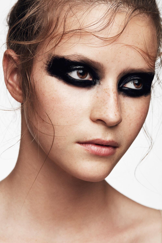 Kate_Makeup_02382.jpg