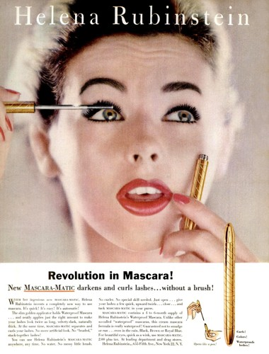 1957-mascara-matic.jpg