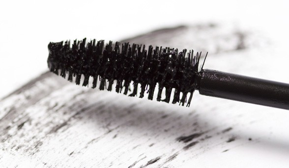 13152-mascara-wand-main.jpg