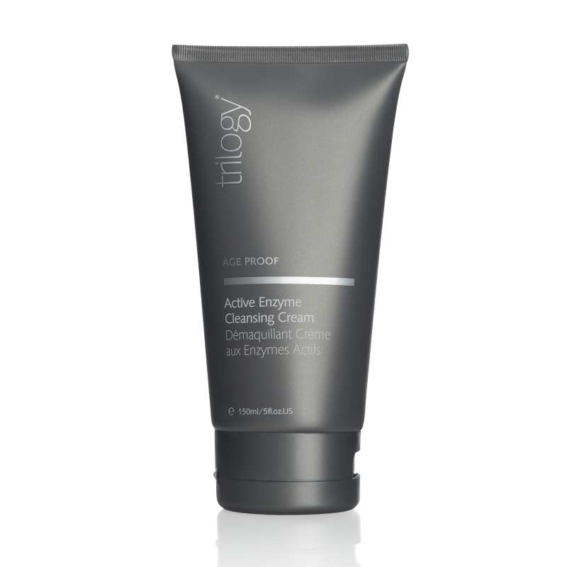 Trilogy_Age_Proof_Active_Enzyme_Cleansing_Cream_150ml_1367496150