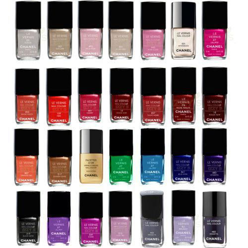 chanel-nail-polish-colorfull-choice