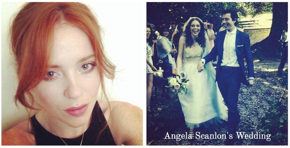 Angela Scanlon_picmonkeyed.JPG