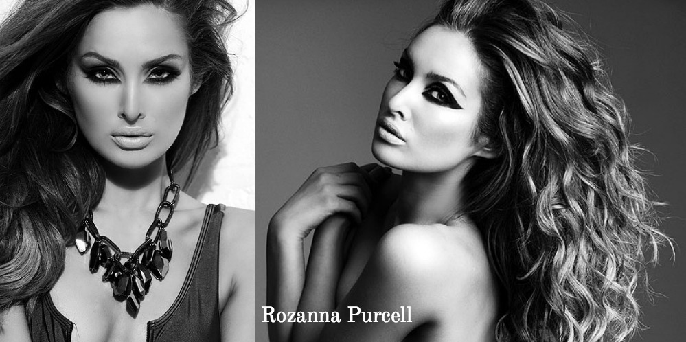 Rozanna Purcell_picmonkeyed.jpg