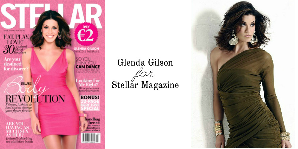 Glenda Middle.jpg