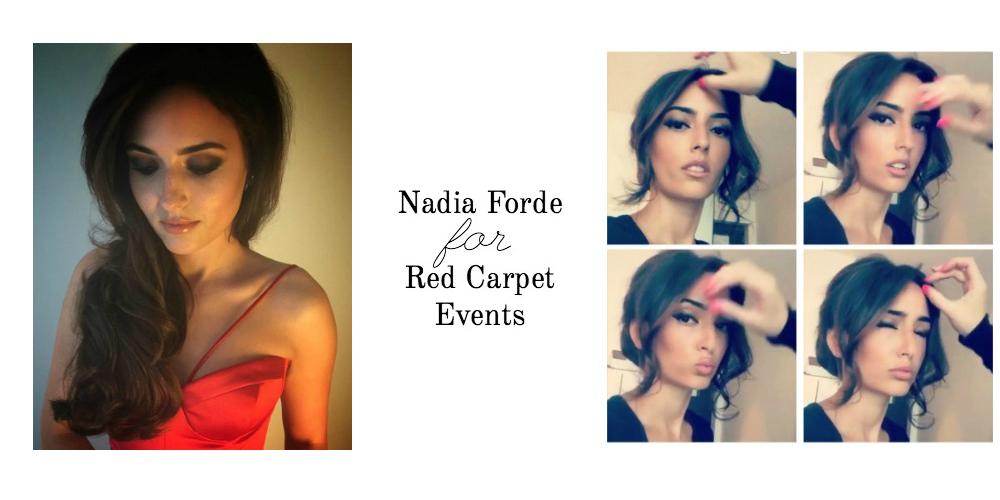 Nadia Middle.jpg