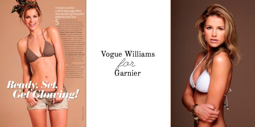 Vogue Middle.jpg
