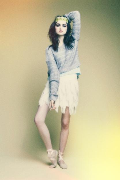 U Mag Ballet  3.JPG