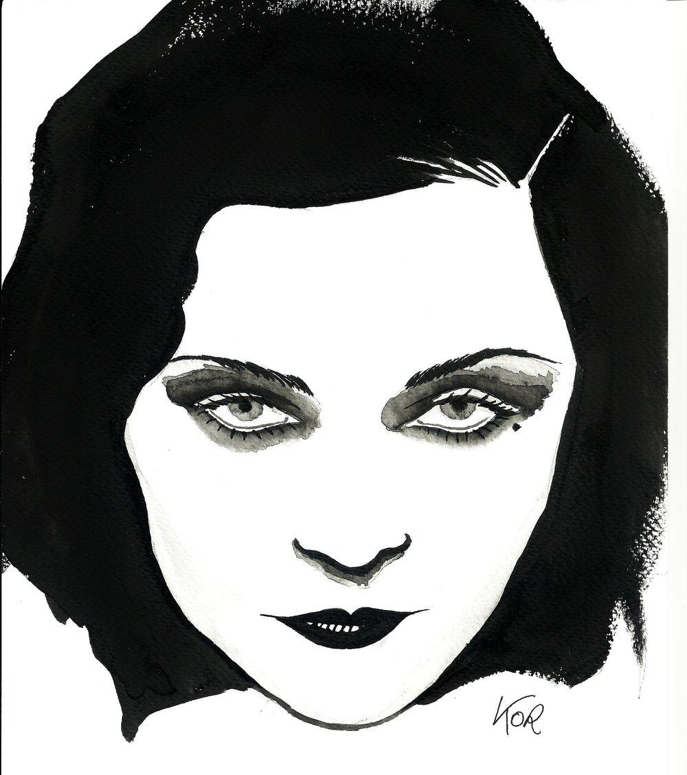 Pola Negri.jpg