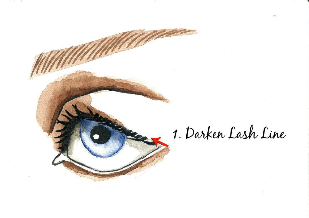 Eyeliner 1_.jpg