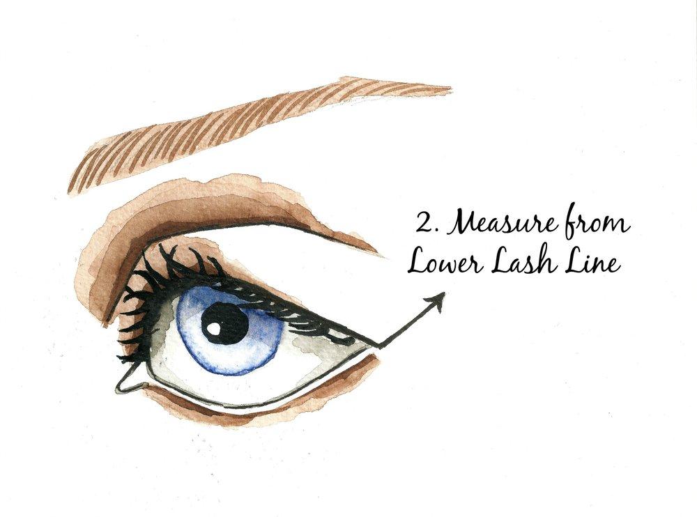 Eyeliner 2_.jpg