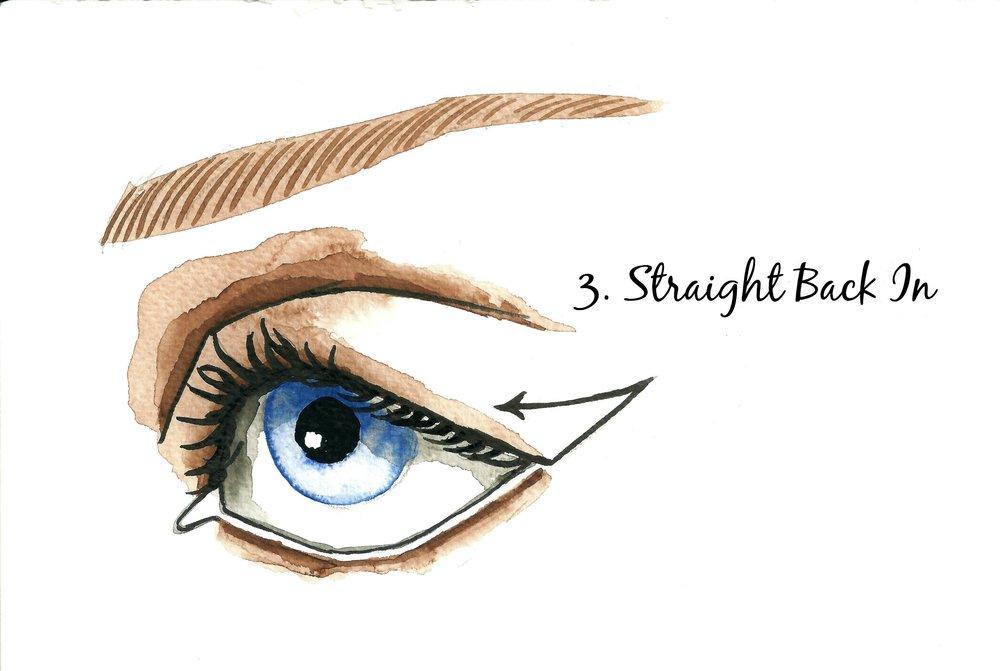 Eyeliner 3_.jpg