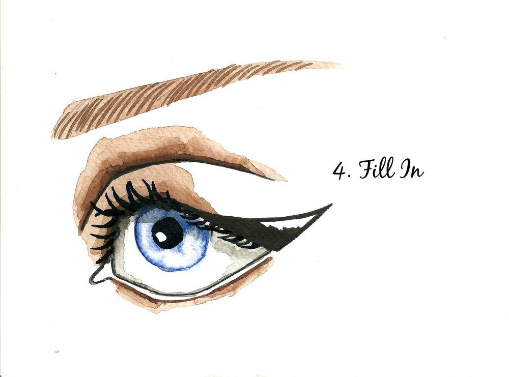 Eyeliner 4_.jpg