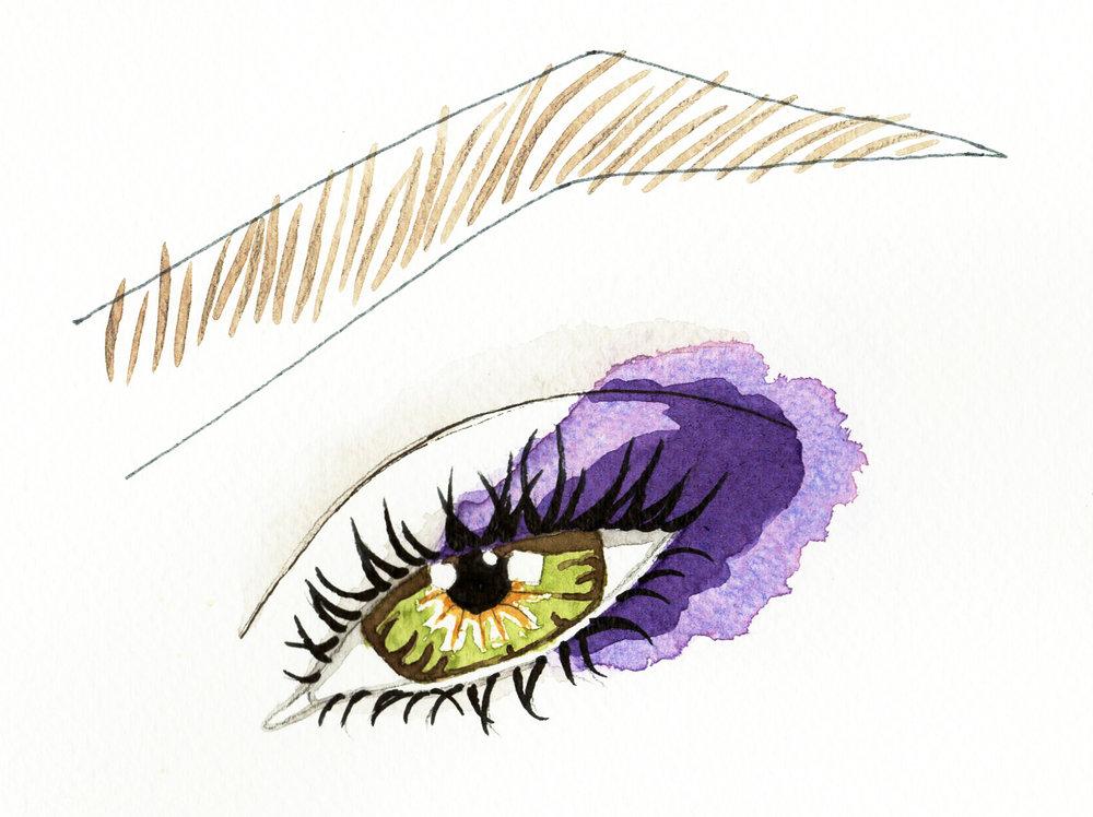 Green Eye Lilac.jpg