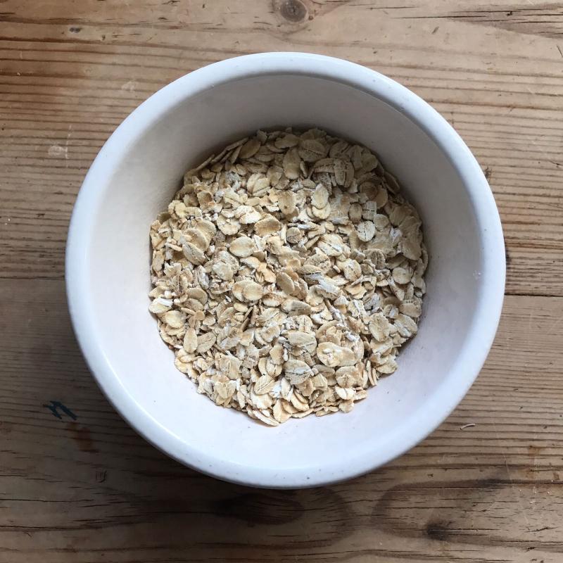 Smoothie oats.jpeg