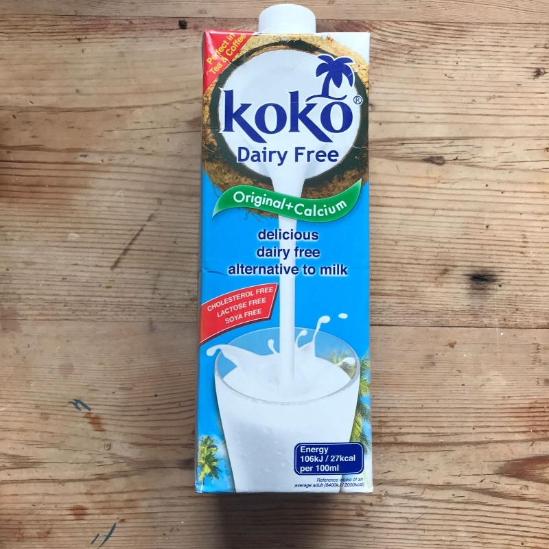 smoothie coconut milk.jpeg