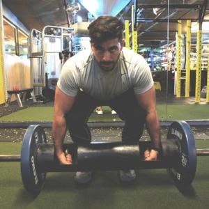 Gymbox_Strongman_Holborn_11.jpg